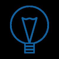 Polenghi Group - innovazione
