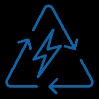 Polenghi Group - sostenibilità energia prodotta