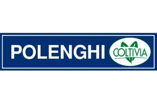 Polenghi Coltivia