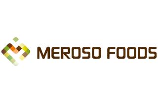 Meroso Foods