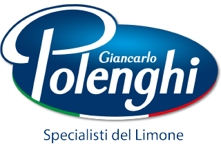 Polenghi Las srl
